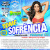 CD TOME SOFRENCIA VOL 09