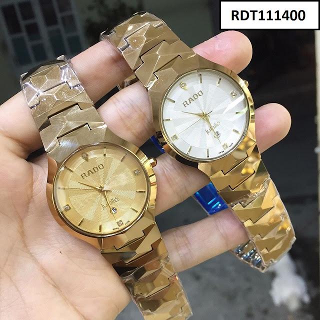 đồng hồ rado