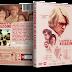 O Despertar De Um Assassino DVD Capa