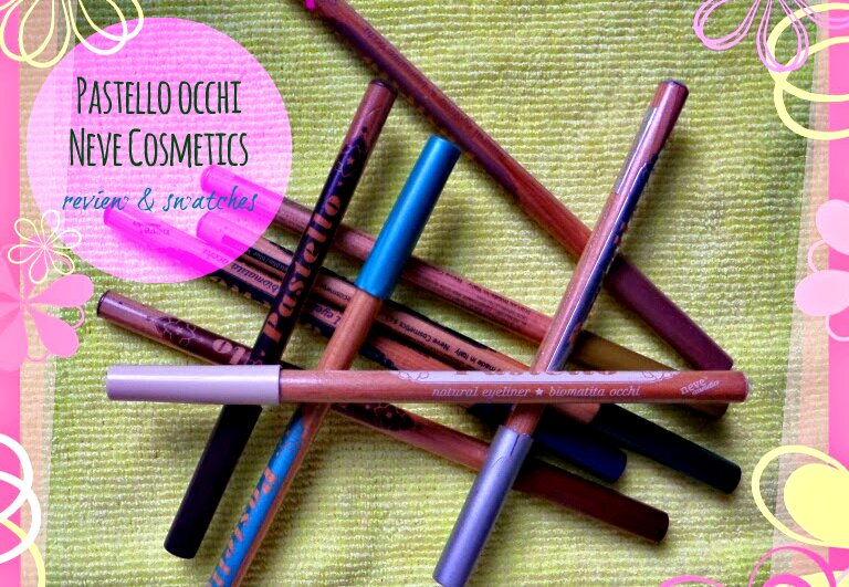http://lastanzasegreta.blogspot.it/2014/08/postazione-makeup-makeup-collection_29.html