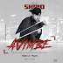 AUDIO | PNC SHINO - Muache Avimbe | Download Mp3