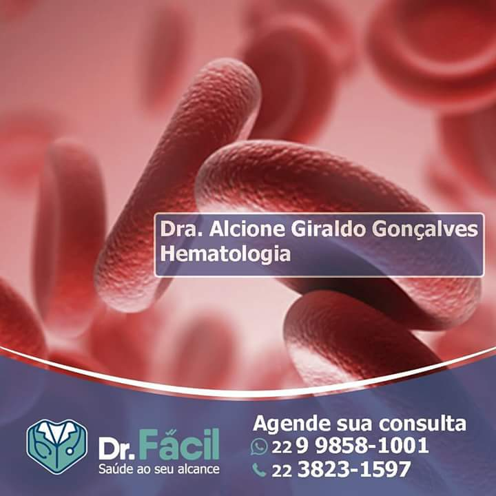 8c7988cf5 CLÍNICA Dr. FÁCIL EM ITAPERUNA