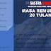 Puisi untuk ibu MASA REMUKNYA 20 TULANG | 34 Sastra Indonesia