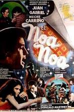 El Noa Noa (1980)