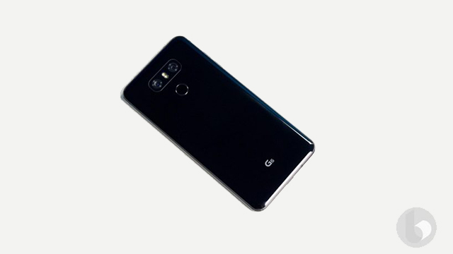LG-G6-Mini-2.jpg