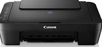 Work Driver Download Canon Pixma E474