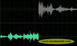 Cara Memotong Dan Menggabungkan Lagu Dengan Adobe Audition Terbaru