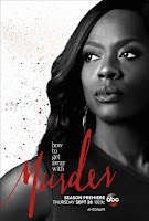 Cuarta temporada de How to Get Away with Murder