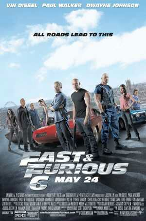 Furious 6 2013 100mb Hindi Dual Audio Hevc Brrip Download Fullmaza