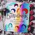 Extraordinárias | Um Livro Sobre Mulheres, Necessário para Todos