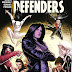 Defenders – Kingpins of New York | Comics
