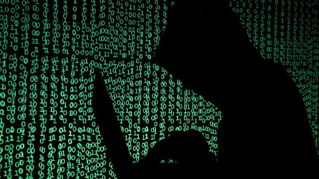 Rusia: Acusaciones de ciberespionaje buscan impulsar creación de un mecanismo atributivo en la OPAQ