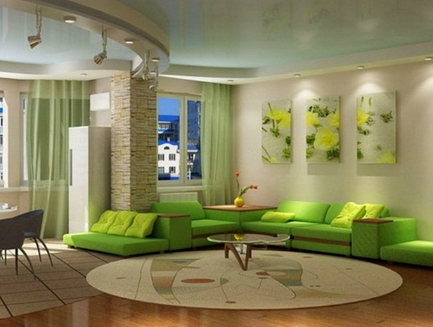 Living Rooms Design Ideas 2016 That Will Attract Your Attention