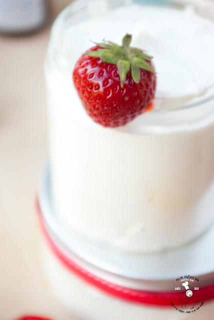 kosmetyki domowej roboty masło do ciała przepis truskawki jak zrobić masło do ciała w domu