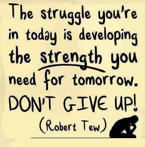 Image of: Pain Inspirational Quotes About Life And Struggles Really Good Life Quotes Download Free 27 Inspirational Quotes About Life And Struggles