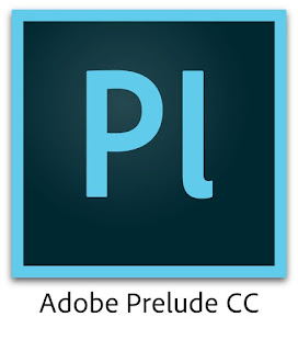 Adobe Prelude CC 2014 Crack , Keygen Free Download