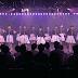 Subtitle MV AKB48 - Sakura no Hanabiratachi