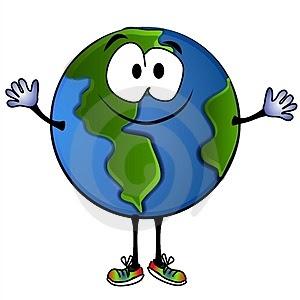 Pendekatan Lingkungan dan Pendekatan Kewilayahan