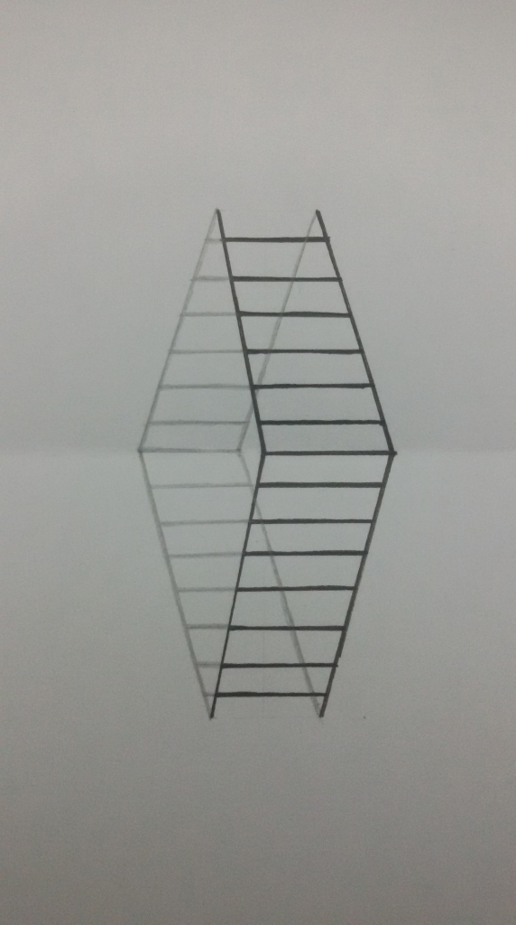 Macam Macam Gambar 3 Dimensi : macam, gambar, dimensi, Aditya, Fikri