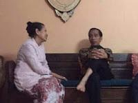 Usai Menahan Setnov, KPK Ditantang Memproses Dugaan Suap Ipar Jokowi, Berani?