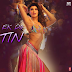 EK DO TEEN LYRICS - Baghi 2 | Jacqueline Fernández | Tiger Shroff