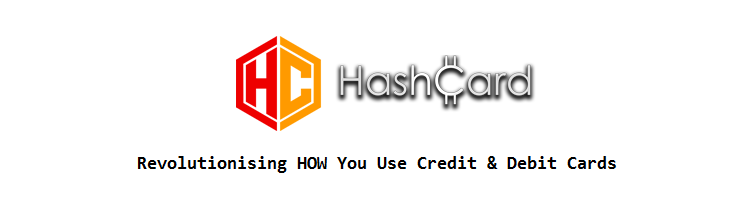 Understanding What Hash Card Has to Offer