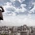 Choosing a right Forex Broker