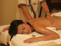 massage helsingör thai massage danmark