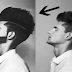 احترف تطبيق picsart وارسم دقنك وغير شكل شعرك من خلال هاتفك الاندرويد فقط