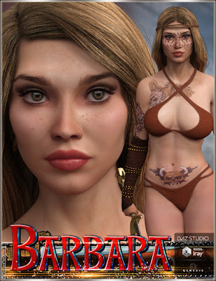 http://www.daz3d.com/ej-barbara-for-genesis-3-female-s