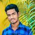 Pothunnava_Pilla_Pothunnava_Song_Mix_By_Deej_Shiva_Rockzz_From_Nakrekal