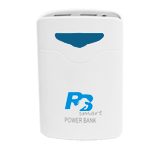 Ringing Bell PowerBank
