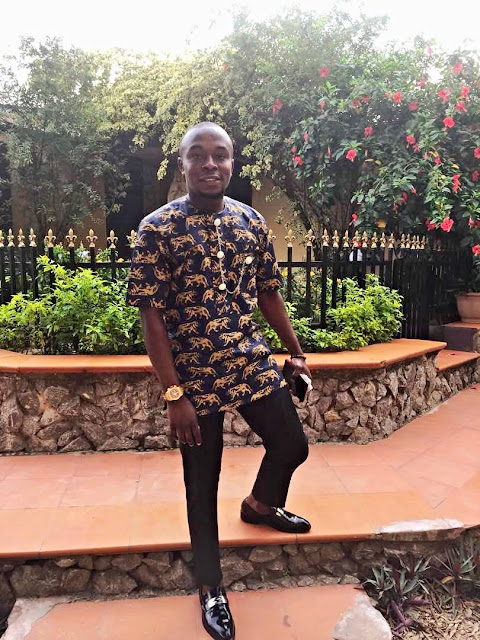 image3 - Happy birthday to LIB Senate President Bonario Nnags