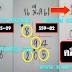 มาแล้ว...เลขเด็ดงวดนี้ 3ตัวตรงๆหวยทำมือ เลขตาราง แบ่งปันแนวทางรวย งวดวันที่ 1/4/61