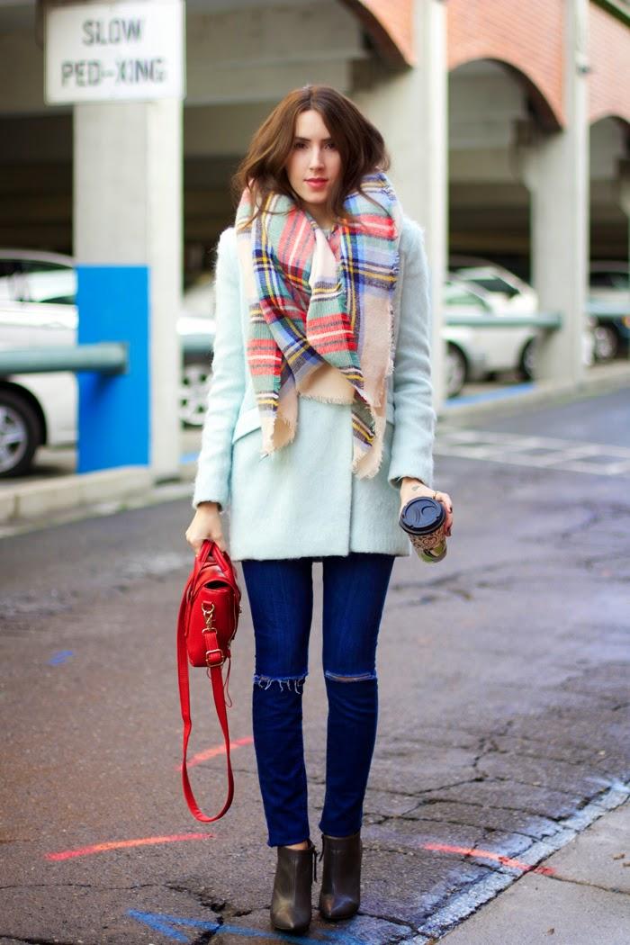mint-coat-outfit
