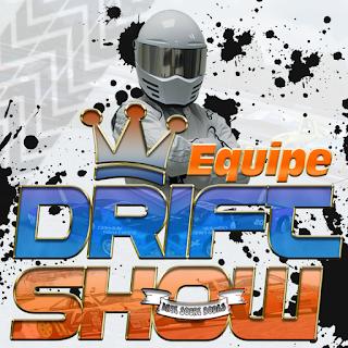 Equipe Drift-Show