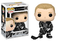 Pop! Sports: NHL - Series 2 Foto 4