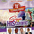 CAC Worldwide National Youth Conference starts today
