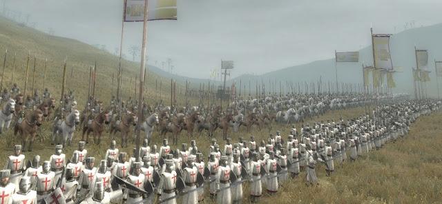 Tentara Salib