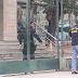 PF faz nova operação na Divisão de Combate às Drogas e prende 10 policiais civis