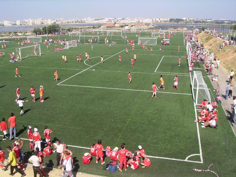 A Falácia do Benfica Made in Benfica que se desmonta facilmente ... 1e69a82a1daff