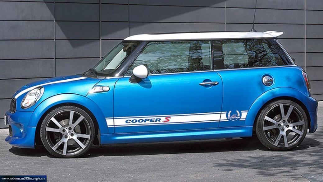 mini cooper cars wallpaper. Black Bedroom Furniture Sets. Home Design Ideas