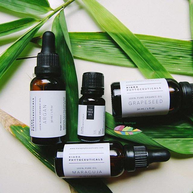 Review Dầu Dưỡng Da Maracuja Oil của Kiara Phytoceuticals, maracuja oil, kiara phytoceuticals, kiara phytoceuticals maracuja oil, dầu dưỡng da