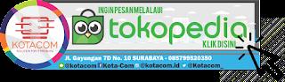 https://www.tokopedia.com/kotasoftware?nref=shphead