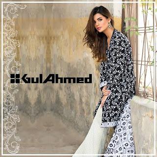 gul-ahmed-midsummer-cambric-chiffon-dresses-2016-17-full-catalogs-1