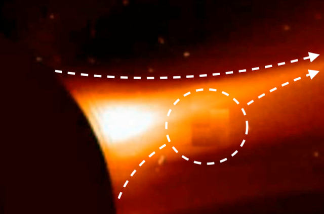 Cube UFO Shaped Object Exits Earths Sun Cube%252C%2Bsun%252C%2Bsoho%252C%2Bgodly%252C%2Bfairy%252C%2Baliens%252C%2Balien%252C%2BET%252C%2Bplanet%2Bx%252C%2Banunnaki%252C%2Bgods%252C%2Bgod%252C%2Bangels%252C%2Bdemons%2BMars%252C%2Bsecret%252C%2Bwtf%252C%2BUFO%252C%2Bsighting%252C%2B4
