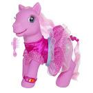 My Little Pony Pinkie Pie Special Ponies Sing & Dance Pinkie Pie G3 Pony