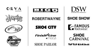 where to buy heelys near me