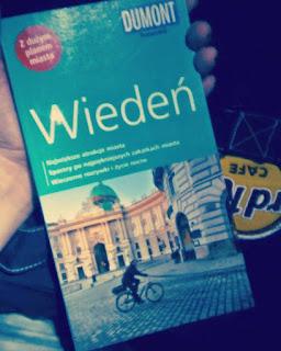 Przewodnik po Wiedniu