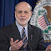Bernanke Suggests How to Use the Dot Plots